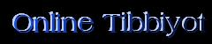 online tibbiyot